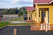 Stand Alone 3bedroom Master Ensuite With A Servants Quarter(Gated) | Houses & Apartments For Sale for sale in Kiambu, Theta