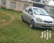 Toyota Vitz 1999 Gray | Cars for sale in Nakuru, Biashara (Naivasha)