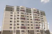 Modern 3 Bedroom Apartment in Imara Daima | Houses & Apartments For Rent for sale in Nairobi, Imara Daima