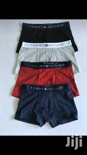 Men's Cotton Boxers Available In Different Colours | Clothing for sale in Nairobi, Nairobi Central