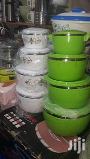 Hot Pots /Unique Hot Pots | Kitchen & Dining for sale in Nairobi, Nairobi Central