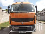 Renault Cabin | Trucks & Trailers for sale in Nairobi