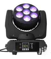 Moving Head Lights | Stage Lighting & Effects for sale in Nairobi, Westlands