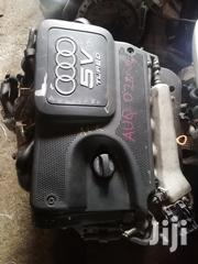 Auq Engine Audi A3/Bora | Vehicle Parts & Accessories for sale in Nairobi, Nairobi South