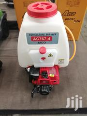 AC767-4 Engine Sprayer | Farm Machinery & Equipment for sale in Nairobi, Embakasi