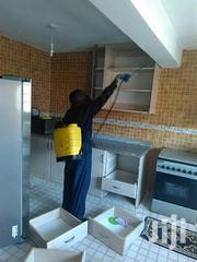 Residential Pest Control Services In Imara Daima Area | Cleaning Services for sale in Nairobi, Imara Daima
