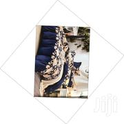 All Sizes Duvets Available | Home Accessories for sale in Nairobi, Harambee