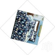 All Sizes Duvets Available | Home Accessories for sale in Nairobi, Lavington