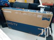 Samsung 49 Inches Smart Curved Tv UHD Seven Series | TV & DVD Equipment for sale in Nairobi, Nairobi Central