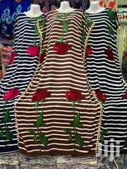 Classic Dresses | Clothing for sale in Mombasa, Majengo