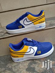 Nike Shoes | Shoes for sale in Nairobi, Kahawa