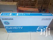 Samsung 40 Inch Led Digital Tv | TV & DVD Equipment for sale in Nairobi, Nairobi Central