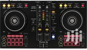 DDJ-400 Pioneer 2-channel DJ Controller For Rekordbox Dj (Black) | Audio & Music Equipment for sale in Nairobi, Nairobi Central