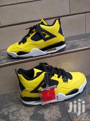 Brand New Airmax | Shoes for sale in Nairobi, Kahawa