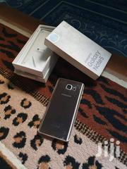Samsung Galaxy Note 5 64 GB Gold | Mobile Phones for sale in Mombasa, Tudor