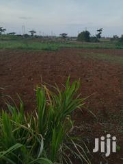 40x80 Plot for Sale | Land & Plots For Sale for sale in Kiambu, Thika