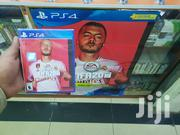 FIFA 20 New | Video Games for sale in Nairobi, Nairobi Central