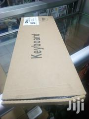 Dell Wired Keyboard | Computer Accessories  for sale in Nairobi, Nairobi Central