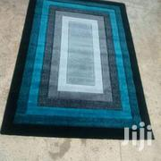 Good Quality Carpets | Home Accessories for sale in Nairobi, Nairobi Central