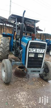 Messy Ferguson Tractor | Farm Machinery & Equipment for sale in Mombasa, Changamwe