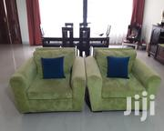 5 Seater Sofa Set | Furniture for sale in Nairobi, Westlands