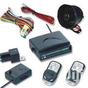 Basic Car Alarms At NAJ | Vehicle Parts & Accessories for sale in Mombasa, Majengo
