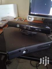 Xbox 360 With One Pad And Kinet, It Works | Video Game Consoles for sale in Kisumu, Migosi