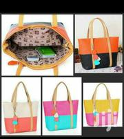 Hand Bags That Are Very Strong for Your Travel and Office Occasions | Bags for sale in Nairobi, Imara Daima