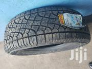 265/65/17 Firreli Tyres | Vehicle Parts & Accessories for sale in Nairobi, Nairobi Central