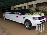 Car Hire And Events Planning Services | Party, Catering & Event Services for sale in Nakuru, Nakuru East