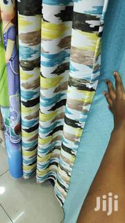 Blackout Curtains to Match Your Beautiful Homes | Home Accessories for sale in Nairobi, Parklands/Highridge