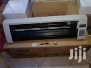 Plotter Vinyl Cutter With Warranty | Printing Equipment for sale in Nairobi, Nairobi Central