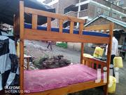 3 X 6 Bed And 2 Matresses   Furniture for sale in Nairobi, Zimmerman