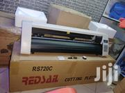 Redsail Rs720c Plotter Vinyl Cutter | Printing Equipment for sale in Nairobi, Nairobi Central