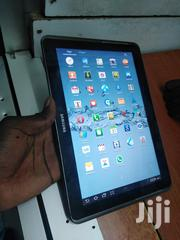 Samsung Galaxy Tab 2 10.1 P5100 16 GB Silver | Tablets for sale in Nairobi, Nairobi Central