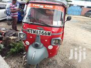 Piaggio Scooter 2015 Red | Motorcycles & Scooters for sale in Mombasa, Mji Wa Kale/Makadara