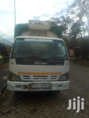 Isuzu Npr For Sale | Trucks & Trailers for sale in Nairobi, Kasarani