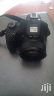 Digital Camera DSC-HX400V | Cameras, Video Cameras & Accessories for sale in Nakuru, Kiamaina