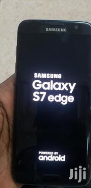 Samsung Galaxy S7 edge 32 GB | Mobile Phones for sale in Nairobi, Nairobi South
