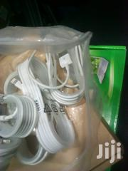 iPhone Data Cables | Accessories for Mobile Phones & Tablets for sale in Nairobi, Nairobi Central