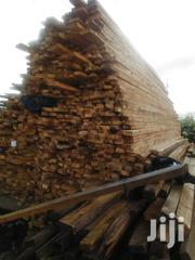 Timber For Sell | Building Materials for sale in Nairobi, Njiru