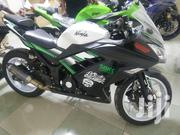 Kawasaki 2018 | Motorcycles & Scooters for sale in Nairobi, Nairobi Central