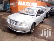Toyota Premio Car Hire Services | Automotive Services for sale in Nakuru, Nakuru East