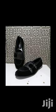 Quality Stylish Formal Shoes | Shoes for sale in Nairobi, Nairobi Central