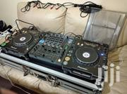 Pioneer Dj Mixxer | Audio & Music Equipment for sale in Nairobi, Nairobi Central