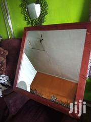 Rectangle Mirror   Home Accessories for sale in Nairobi, Nairobi Central