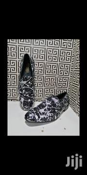 Latest Stylish Quality Formal Shoes | Shoes for sale in Nairobi, Nairobi Central