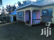 Spacious Three Bedrooms for Rent | Houses & Apartments For Rent for sale in Kajiado, Ongata Rongai