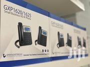 Grandstream Gxp1625 IP Phone | Home Appliances for sale in Nairobi, Westlands