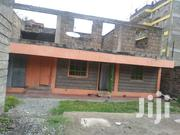 Commercial Plot | Commercial Property For Sale for sale in Kajiado, Ongata Rongai